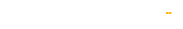 Logo chalets noel